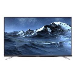 """SMART TV SHARP ULTRA HD 55"""" SH5520KUHDX"""