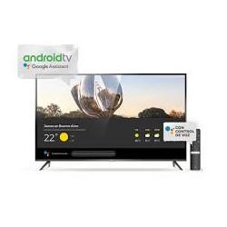 """SMART TV TCL LED 50"""" L50P8M"""