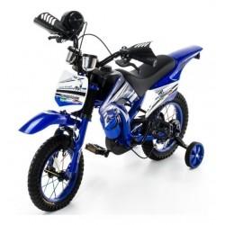 MOTO CROSS LAMBORGHINI EXTENSIBLE 7110