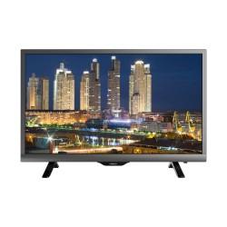 "TV NOBLEX 24"" EE24X4000"