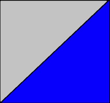 gris-azul